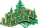 Muskoka Lumber and Building Supplies Centre Ltd.
