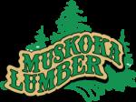 Muskoka Lumber and Building Supplies Centre Ltd.